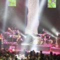 Hösten 2016 ansvarade Orkan Music för underhållningen då Springconf ordnade ett stort event på Malmö Arena. Orkan Cocktail Quartet spelade sköna låtar när gästerna anlände till arenan. Under middagen bjöd Danny Saucedo tillsammans med ett 10 mannaband på en rad hits och drog även igång dansgolvet efter middagen.